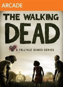 Cover zu The Walking Dead: Episode 4 - Around Every Corner - Xbox Live Arcade