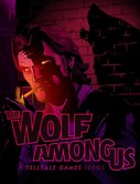 Cover zu The Wolf Among Us - Episode 4 - Apple iOS