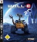 Cover zu WALL-E - PlayStation 3