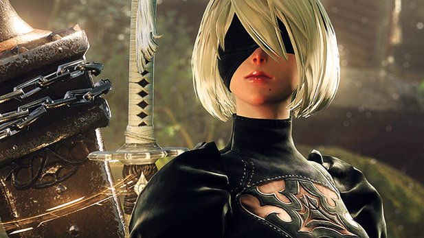 Game Pass users can look forward to Nier: Automata, among other things.