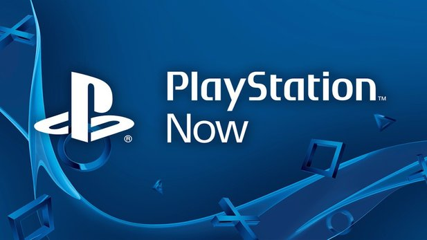 Wird PlayStation Now Teil von PS Plus?