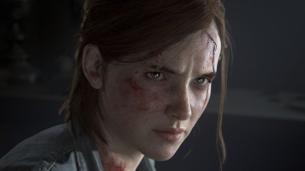Ellie braucht Joel in The Last of Us: Part 2 gar nicht, findet Linda.
