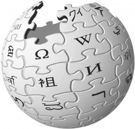 kurioses wikipedia bald als buch bertelsmann will lexikon veroffentlichen