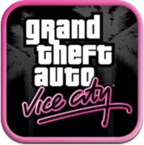 Cover zu GTA: Vice City 10th Anniversary Edition