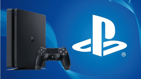 State of Play: 'Großartige' PS4-News gibt's in Kürze, verspricht Sony