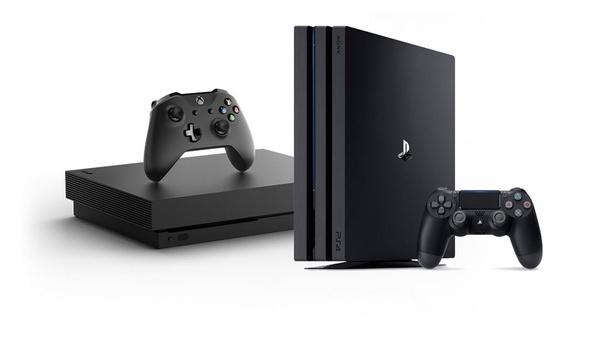 PS Plus & Xbox Live - Online-Dienste verdoppeln fast ihren Umsatz