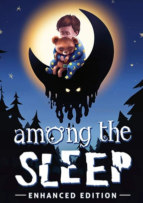 Teaserbild für Among the Sleep