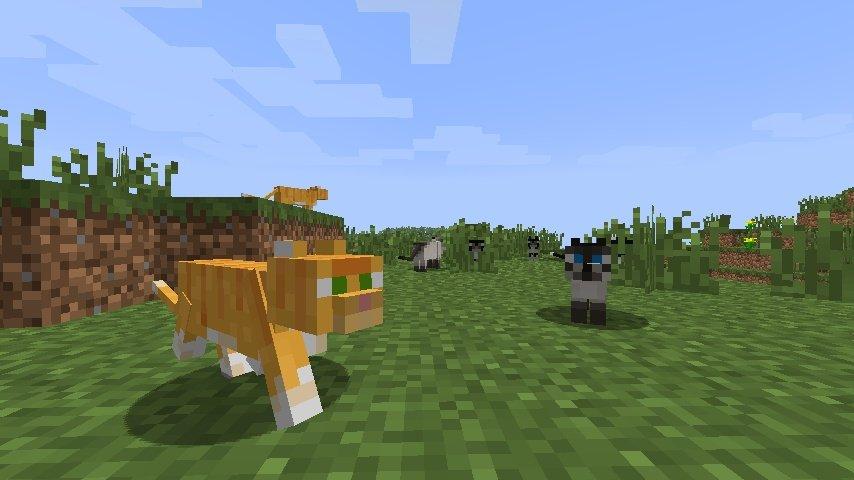 Minecraft Spielen Deutsch Minecraft Spielen Browser Bild - Minecraft spielen browser