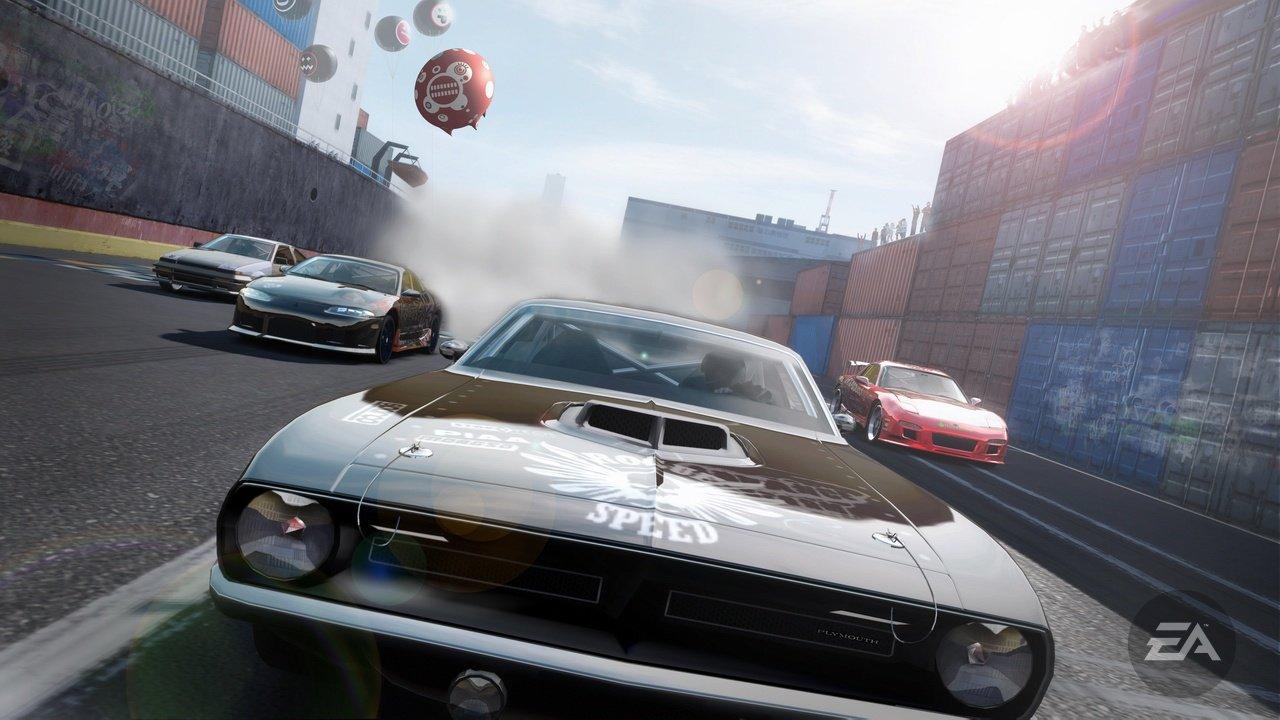 Need For Speed Prostreet Details Zum Release Termin Gamepro 1941 Plymouth Pro Street Needforspeedprostreetmulti 11513 674 5 1194177