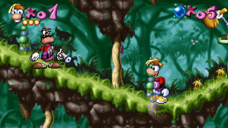PlayStation Classic-Cheats: Codes zu den wichtigsten Spielen