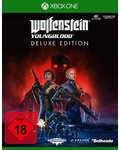 Amazon Wolfenstein Youngblood