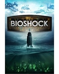 MS Store Bioshock Collection