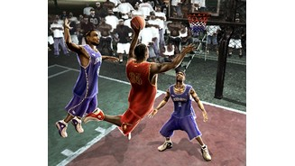 And 1 Streetball_ps2 6