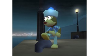 ApeEscape3PS2-11513-709 12