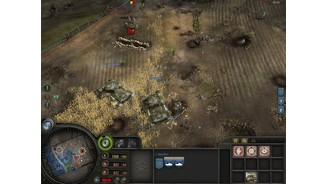 Company of Heroes: Opposing Fronts 2