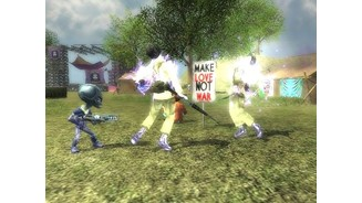 destroy all humans 2 1
