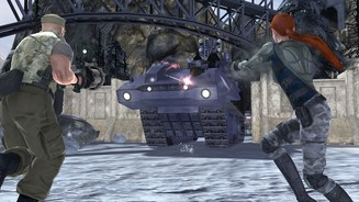 gi_joe_360_ps3_022