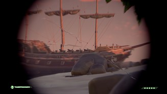 GS0318_A_SeaOfThieves_008