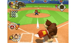 Mario Superstar Baseball_GC 4