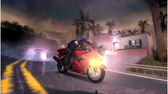 midnight_club_la_remix_psp_014