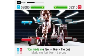 SingStarRocksPS2-8644-877 2