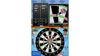 Touch_Darts_DS_0032