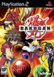Infos, Test, News, Trailer zu Bakugan: Battle Brawlers - PlayStation 2