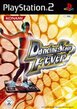 Infos, Test, News, Trailer zu Dancing Stage Fever - PlayStation 2