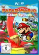 Infos, Test, News, Trailer zu Paper Mario: Color Splash - Wii U