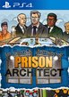 Infos, Test, News, Trailer zu Prison Architect - PlayStation 4