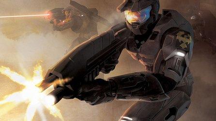Halo 2 Matchmaking-Karten Interrassische Datierung in az