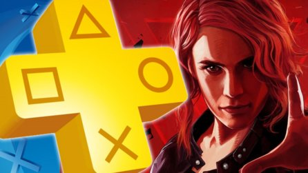 PS Plus Februar 2021-Spiele offiziell: 2 PS4-Hits & ein brandneues PS5-Game
