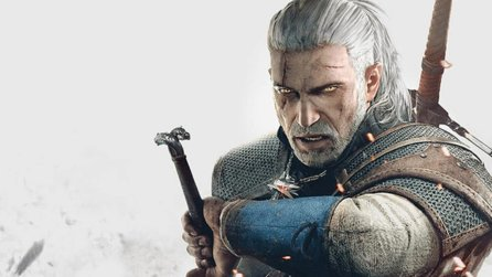 The Witcher 3 Switch - Launch-Trailer zeigt Vorteile des Ports