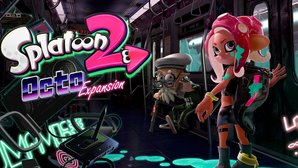 Splatoon 2: Octo Expansion Test - Tentakulärer DLC