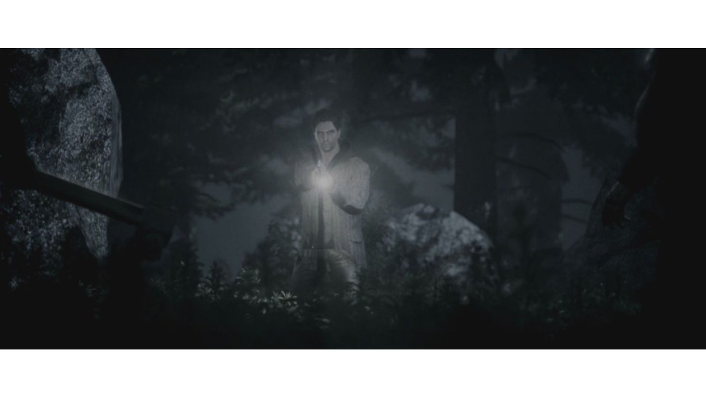 alan_wake_trailer_001
