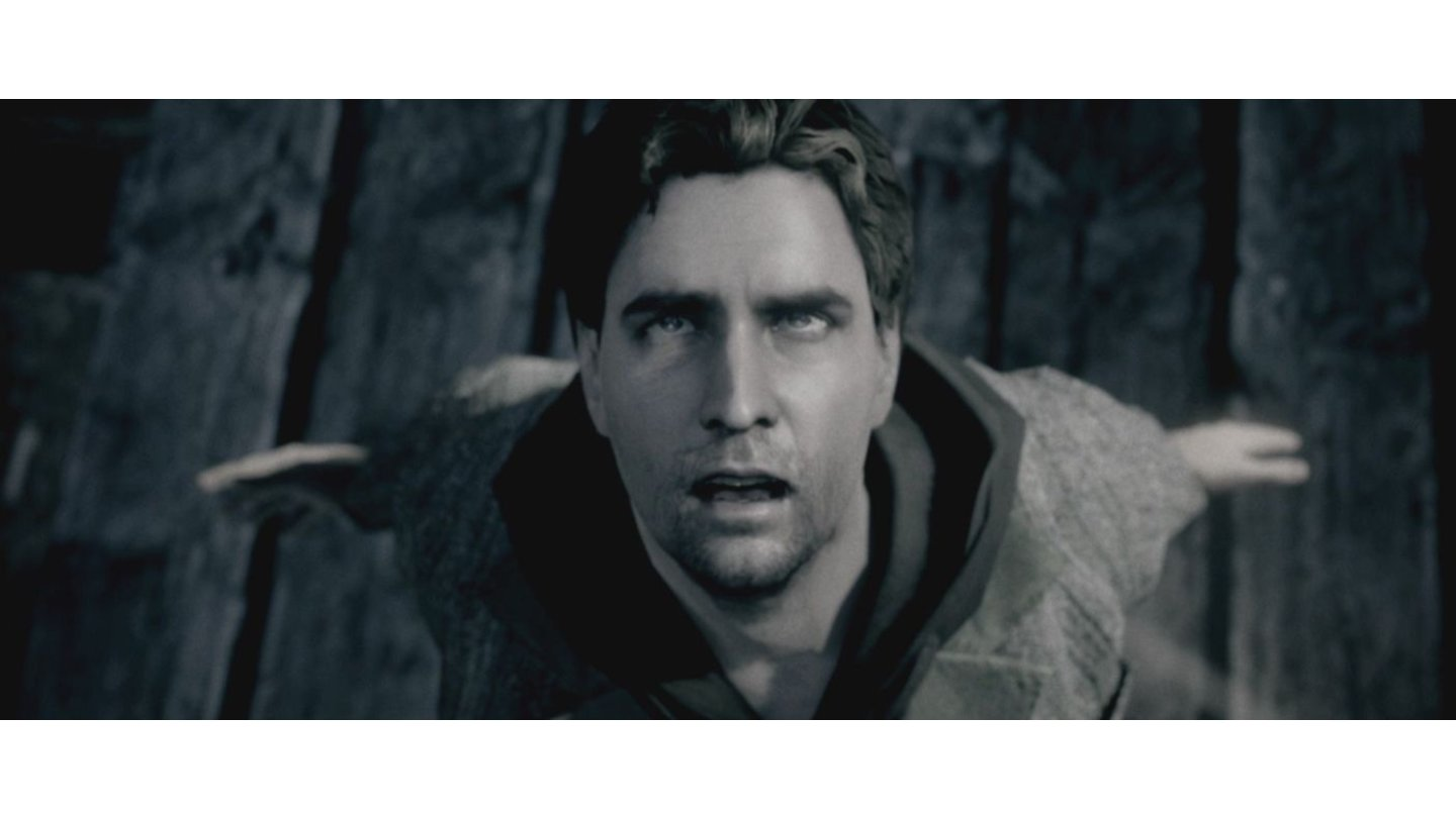 alan_wake_trailer_031