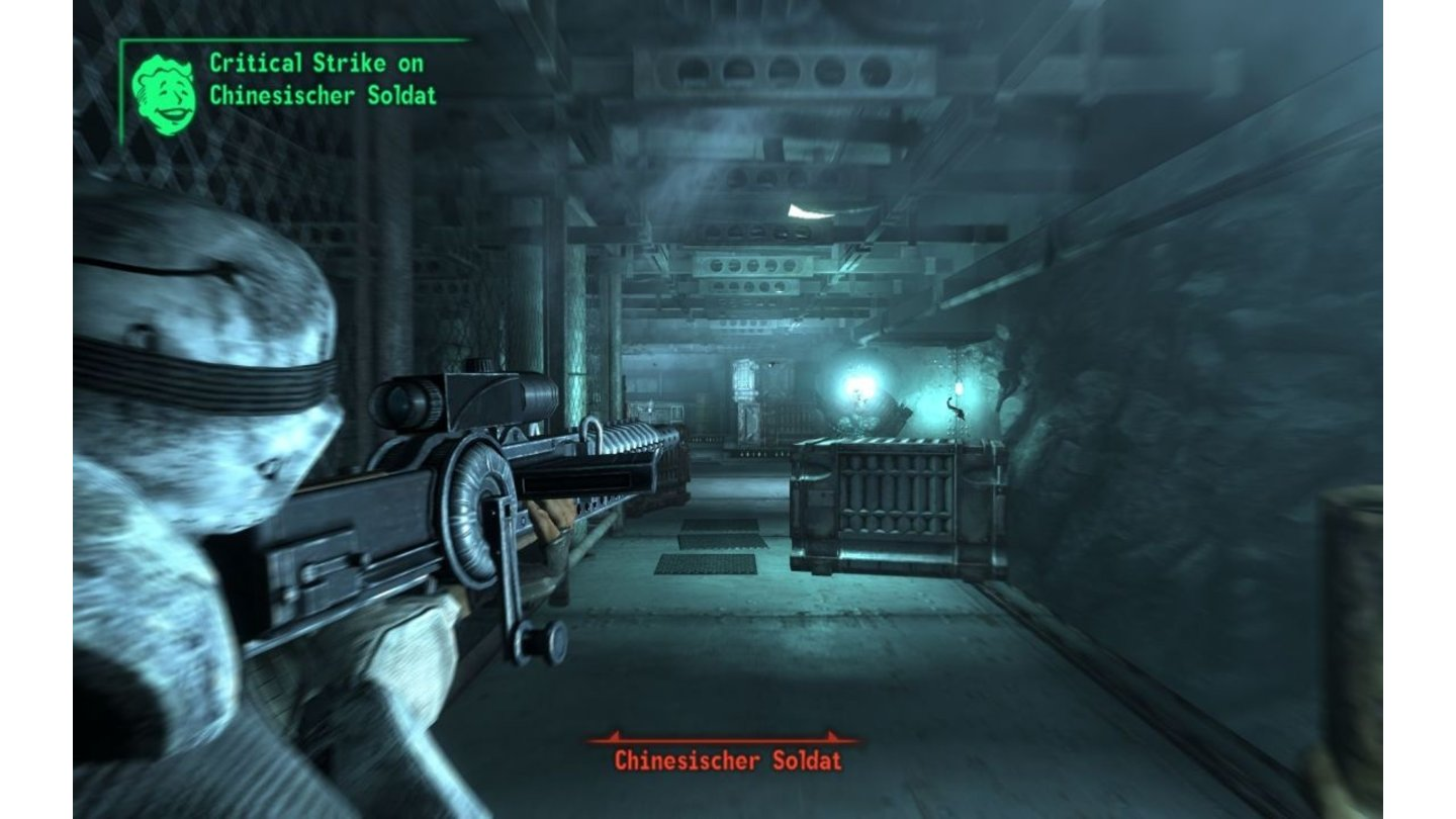 fallout3_anchorage_008