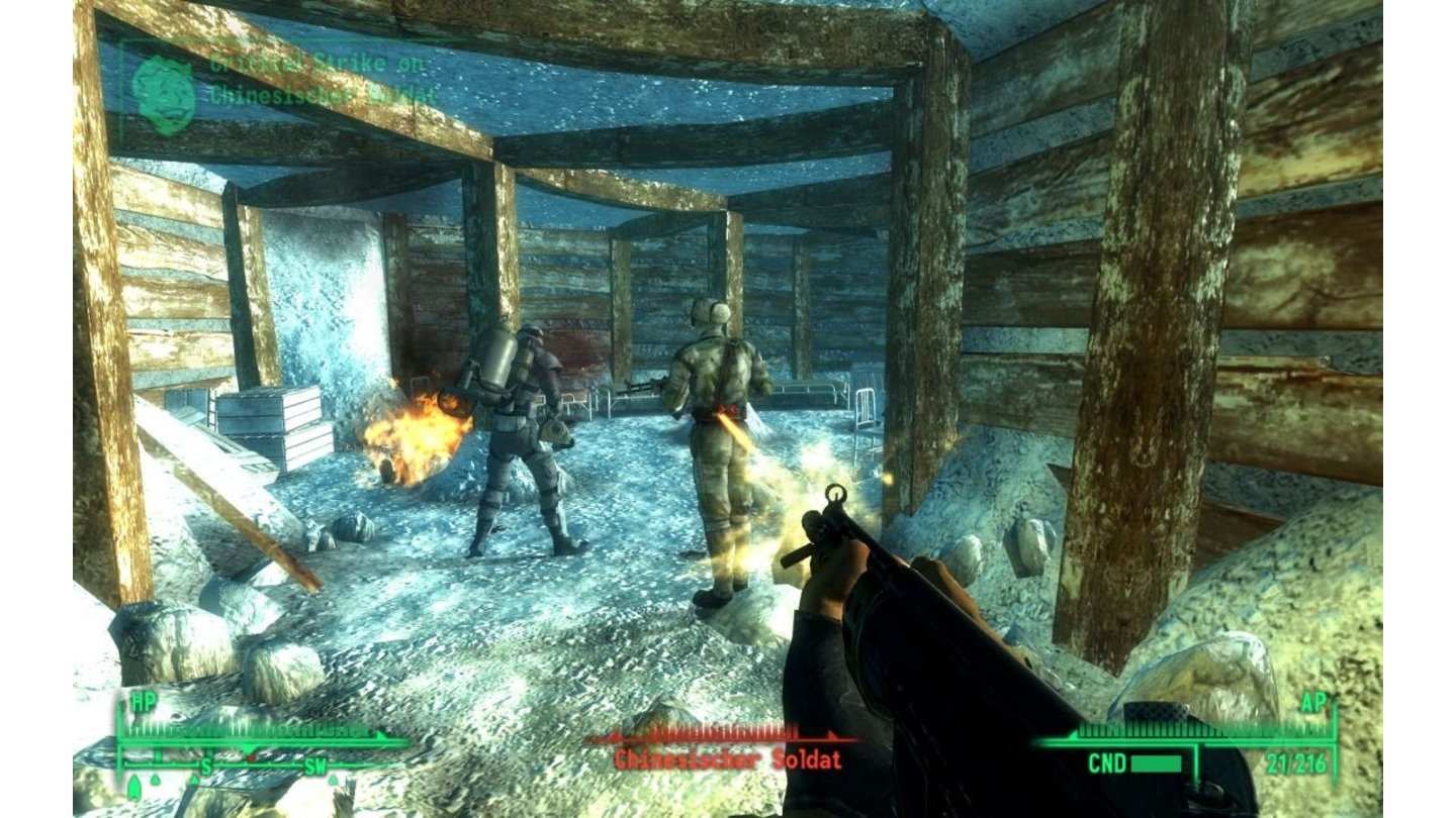 fallout3_anchorage_036