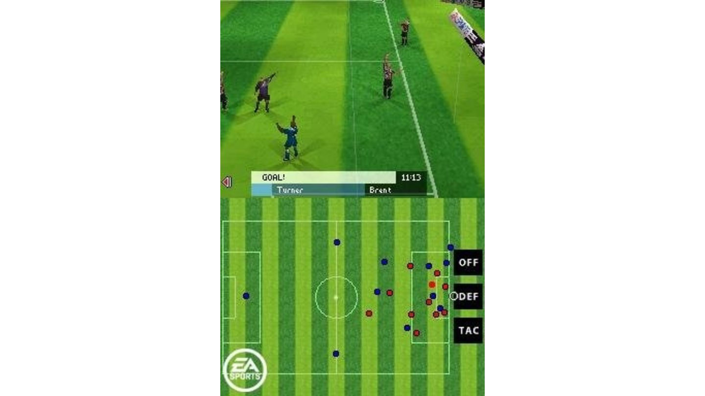 fifa 06 ds 3