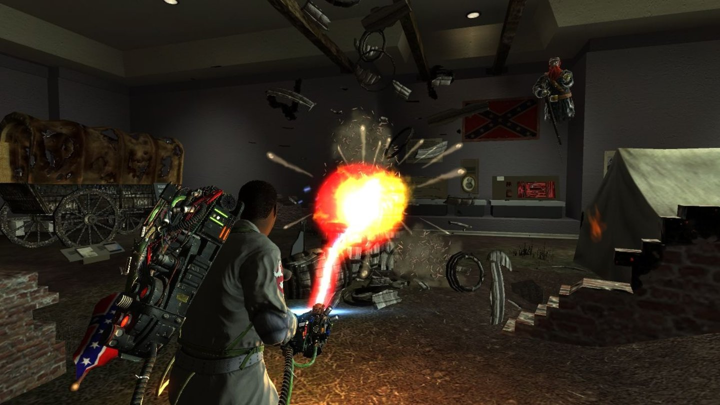 ghostbusters_360_ps3_003