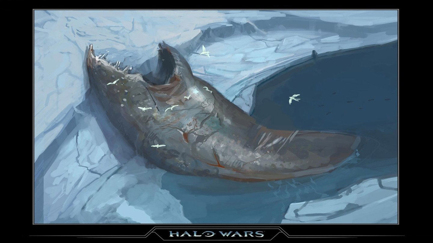 halo_wars_artwork_009
