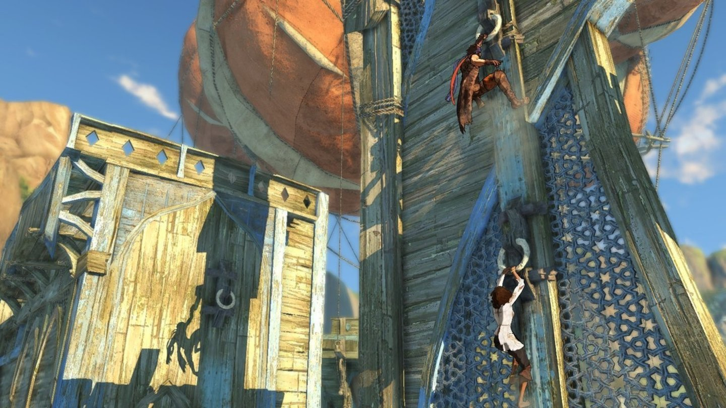 Prince of Persia_2