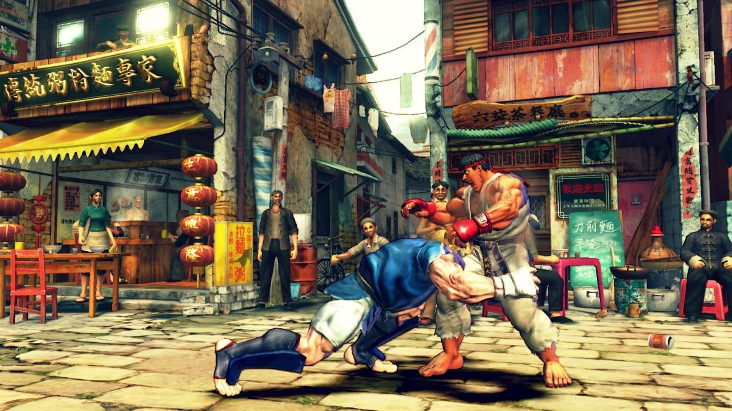 street_fighter_iv_007