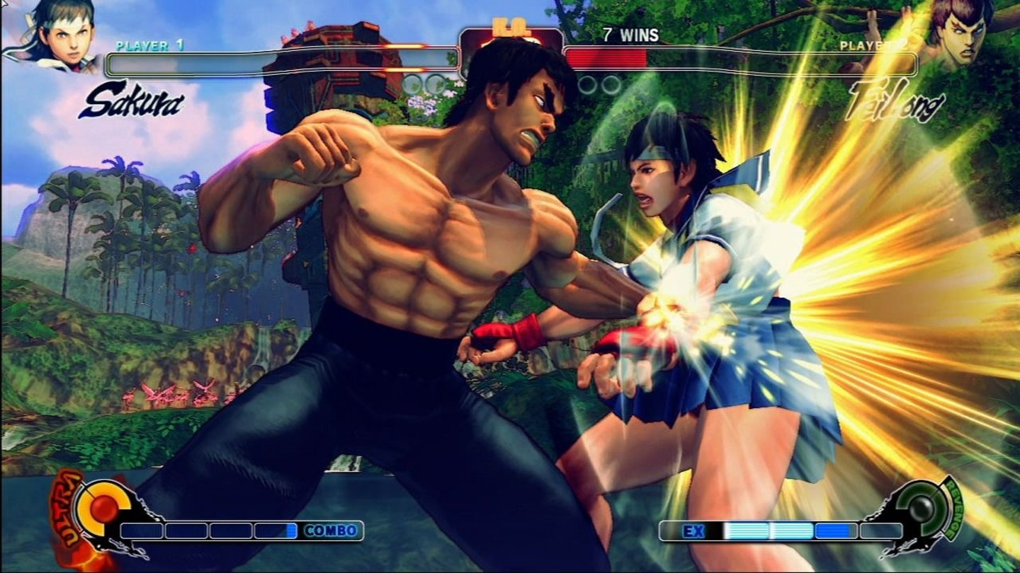street_fighter_iv_360_ps3_008