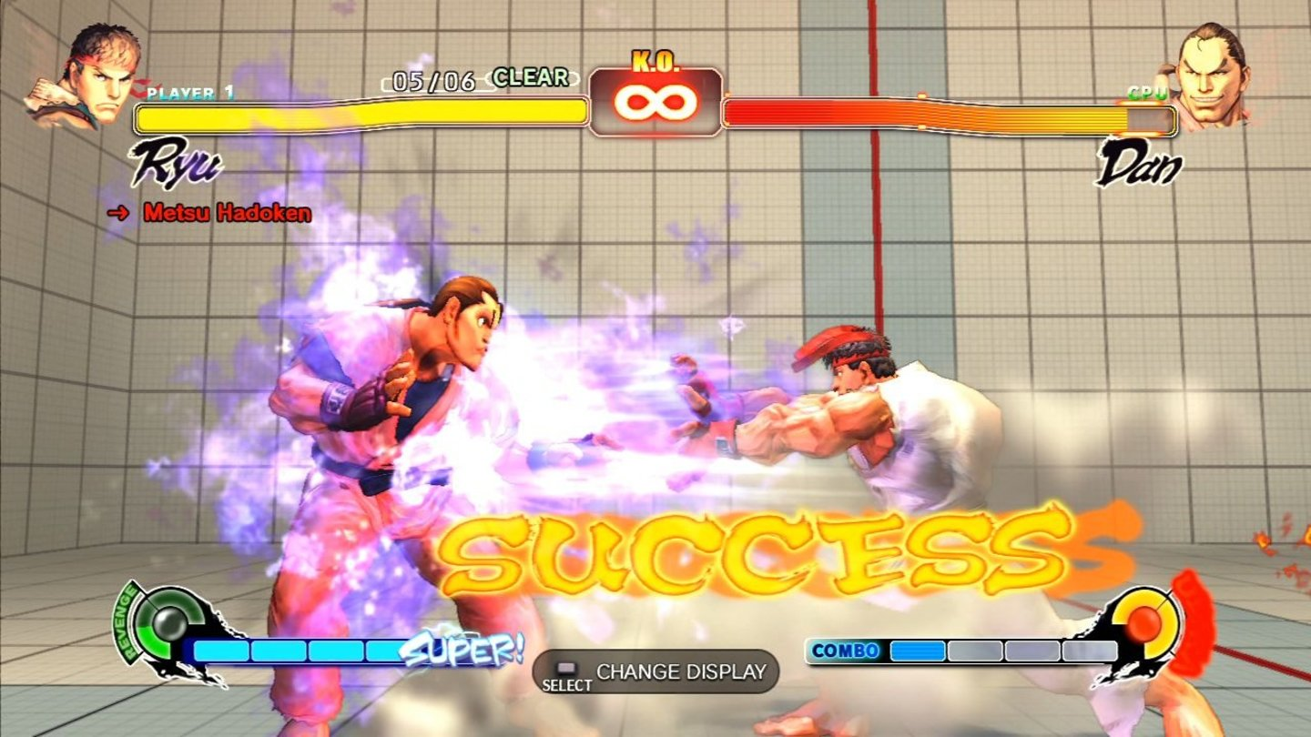 streetfighter_iv_360_ps3_003
