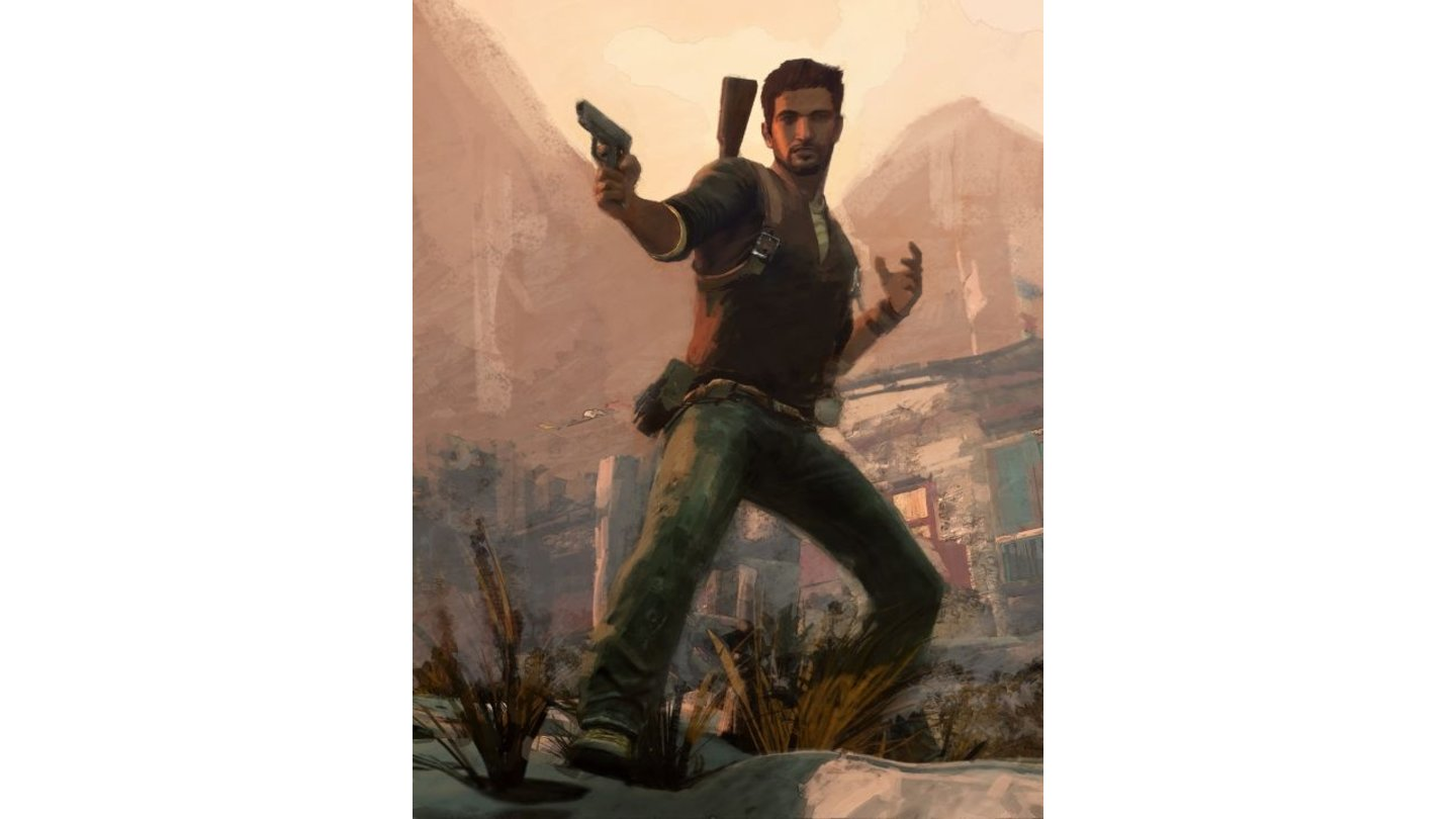 uncharted2_ps3_011