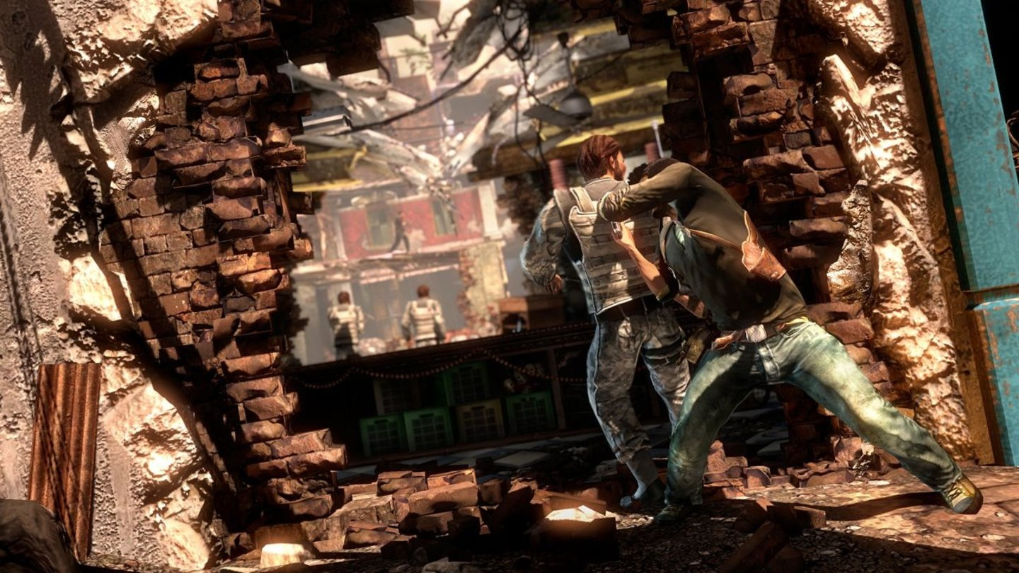 uncharted2_ps3_026