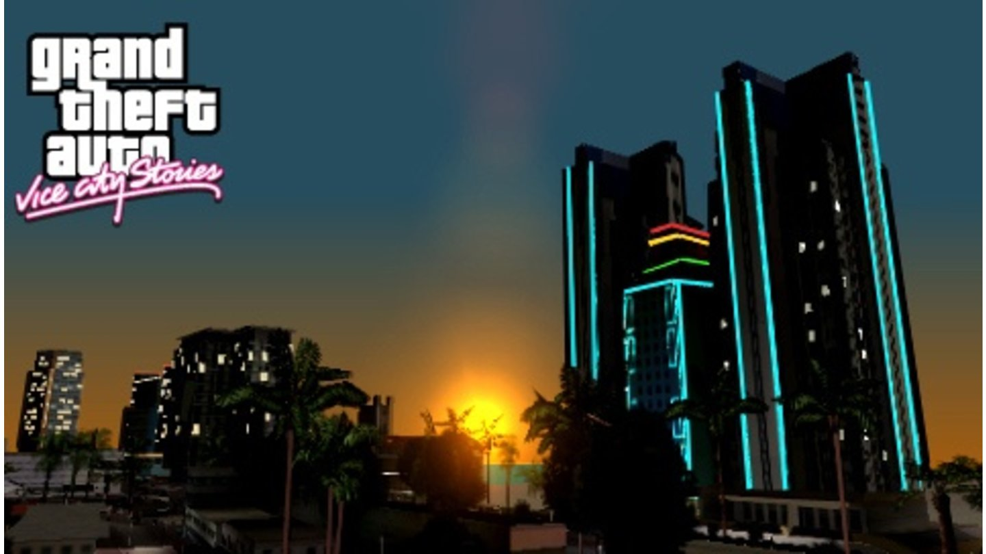 vice city stories 11