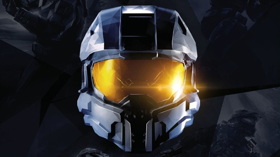 Passend zum Release von Halo: The Master Chief Collection hat 343 Industries den »Halo Channel« an den Start gebracht.