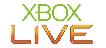»Games with Gold« wird bei Xbox Live fortgesetzt.